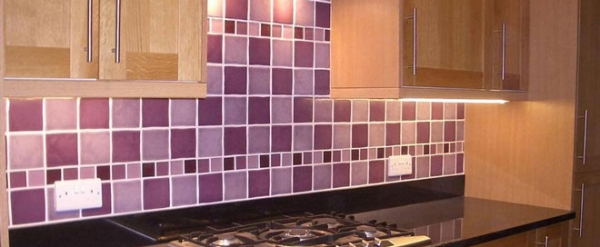 Need a tiler? Call Joe Master  Ceramic Tiling in West Yorkshire